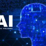 人口知能(AI)の将来はどうなるか