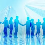 PMOプロジェクトマネジメント