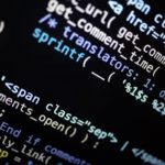 C言語ソースコード